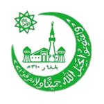 Региональное духовное управление мусульман Республики Марий Эл